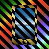 art of the iphone casino art