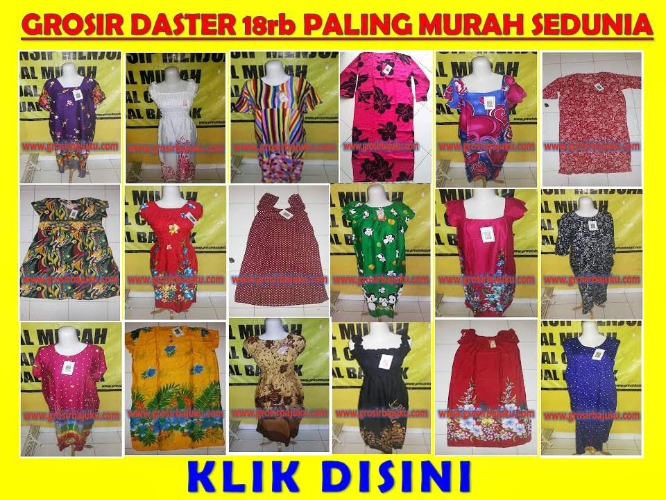 Grosir Daster Murah