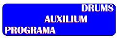 PROGRAMA AUXILIUM DRUMS   (P. A. D.)