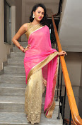 archana rao latest glam pics-thumbnail-20