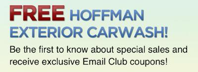 http://www.hoffmancarwash.com/promotion/?id=16