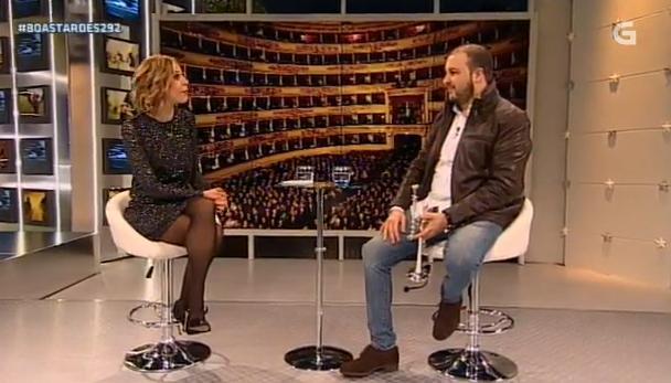 http://www.crtvg.es/tvg/a-carta/boas-tardes-39