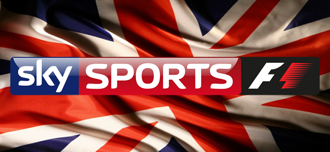 Sky sports f1 livestreaming football hd live streaming for Sky sports 2 hd live streaming online free