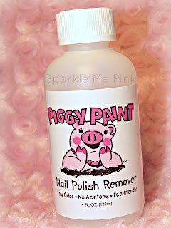 http://www.sparklemepink.com/2013/05/how-to-give-your-2-year-old-manicure.html