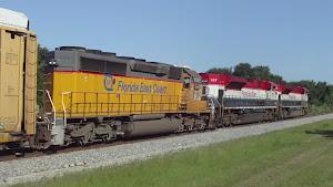 FEC101 Jun 28, 2012