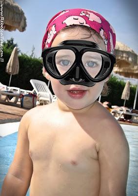 piscina Marsa Alam 2013 rebeccatrex