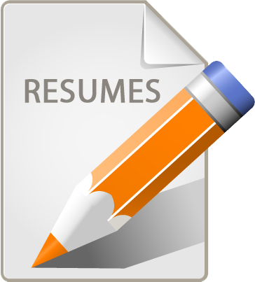 Hiring a freelance writing job online