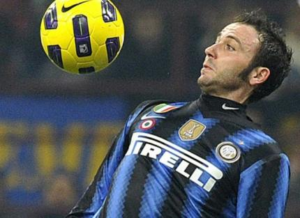 Giampaolo pazzini wife sexual dysfunction