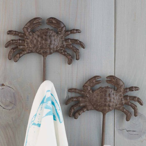 http://www.seasideinspired.com/5121-crab-wall-hook.htm
