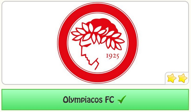 Uefa Football Club Logos Pack uefa football clubs