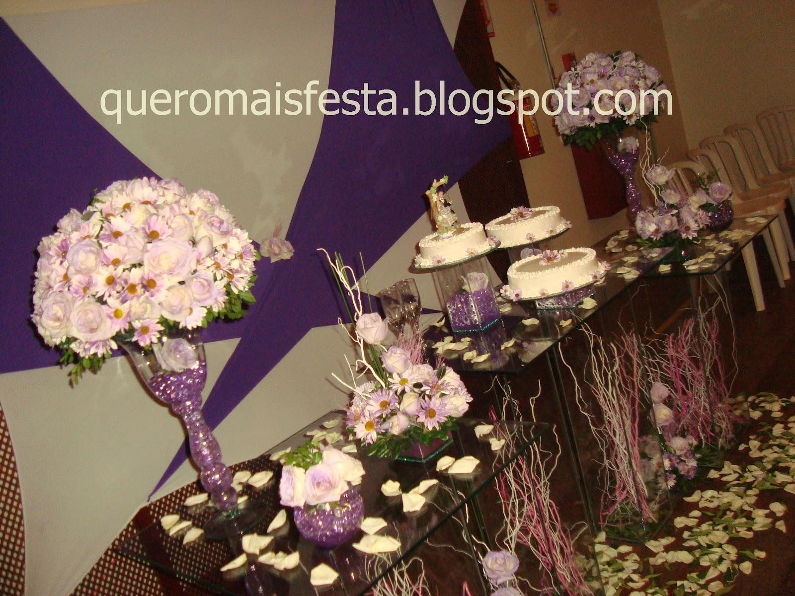 festa!Cartão Até 10x  Decorações de Casamento 2012!! Clique Aqui