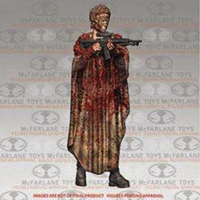 Walking Dead TV Series 8 Carol Peletier
