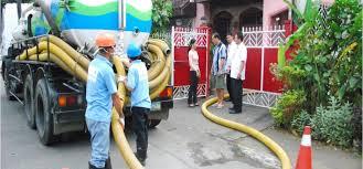 SEDOT WC JAKARTA PUSAT | AHLI SEPTICTANK GARANSI