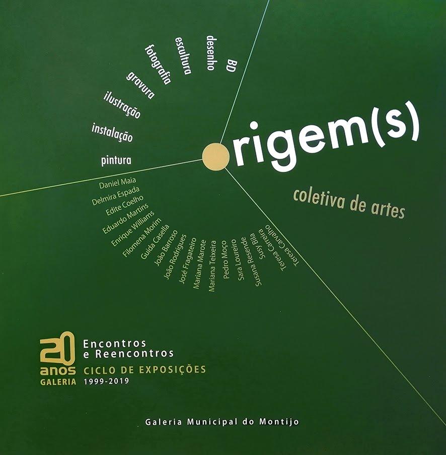New Publication | Nova Publicação