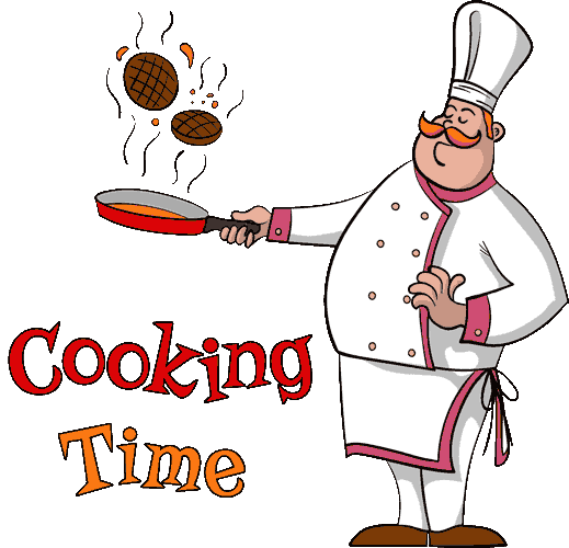Learn Cooking Recipe with me...!