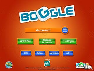 Boggle [FINAL]