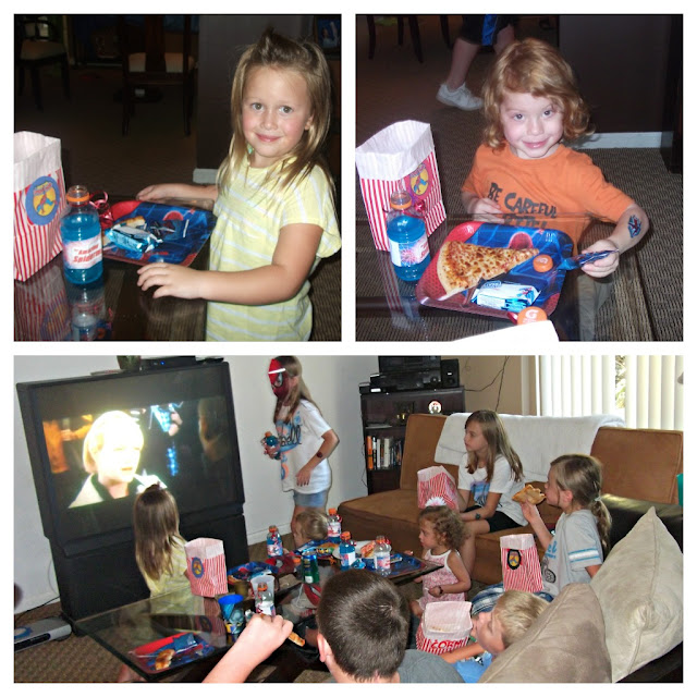 #SpiderManWMT , movie, dvd, The Amazing Spider Man, Walmart, vudu