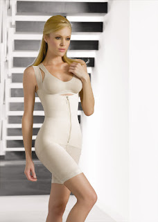 Women Shapewear in Los Angeles