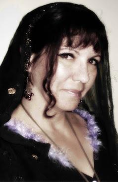 Bruxa Salobah