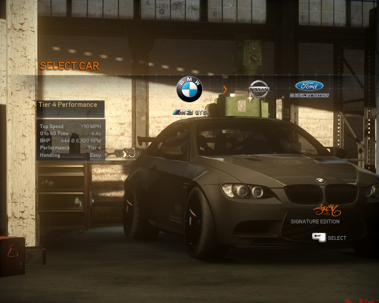 Trying To Run Need For Speed 2 On Windows 10