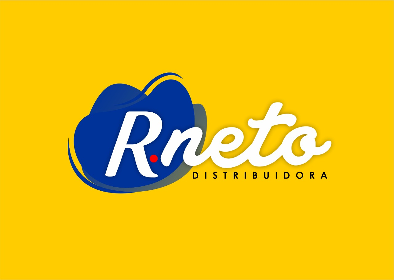 R Neto Distribuidora