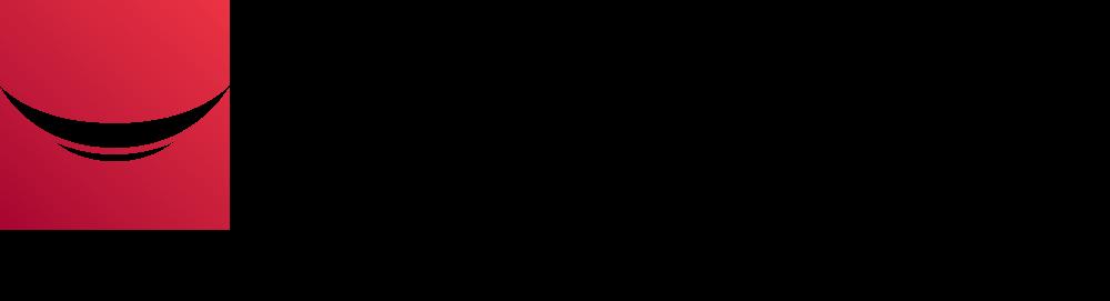 The Branding Source: New logo: Humanis