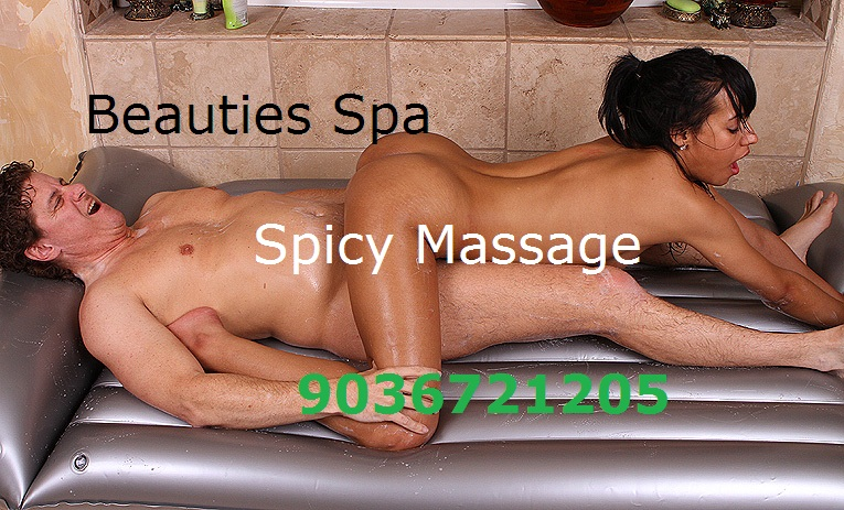 sandwich body massage Geraldton
