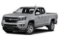 2016 Chevrolet Captiva Sport