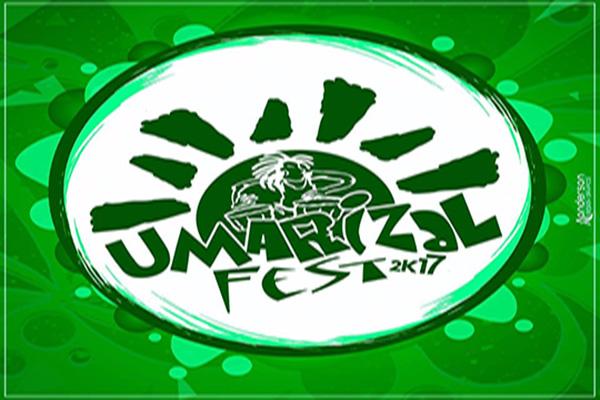 UMARIZAL FEST 2K17