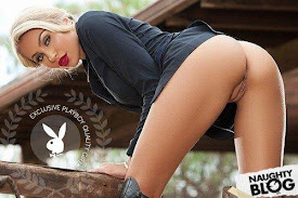 Khloe Terae: English Style