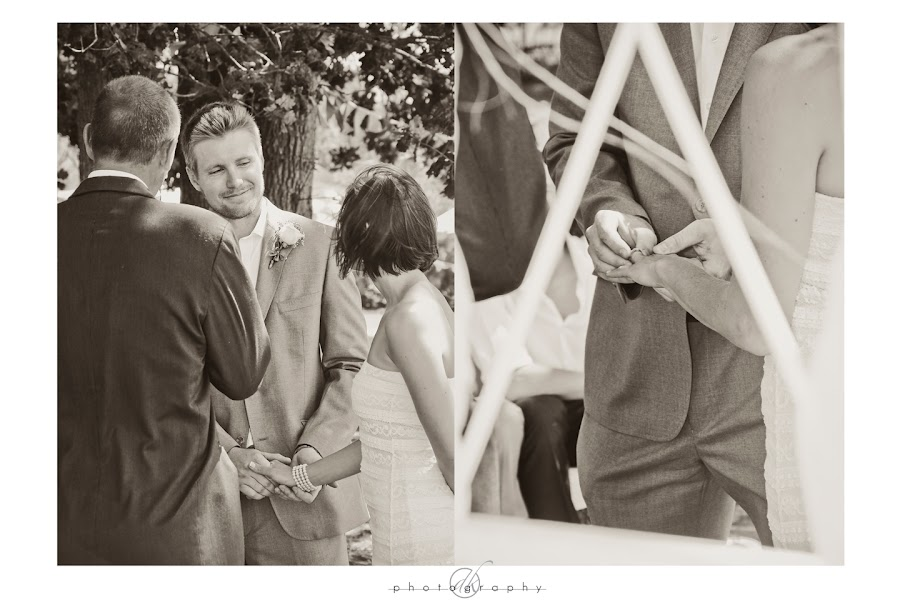 DK Photography Roenica-27 Roenica & Tim's  Picnic Wedding in Hartenberg Estate, Stellenbosch  Cape Town Wedding photographer