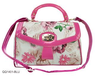 zenske-torbe-sa-cvetnim-motivima-005