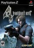 cheat resident evil 4 bahasa indonesia