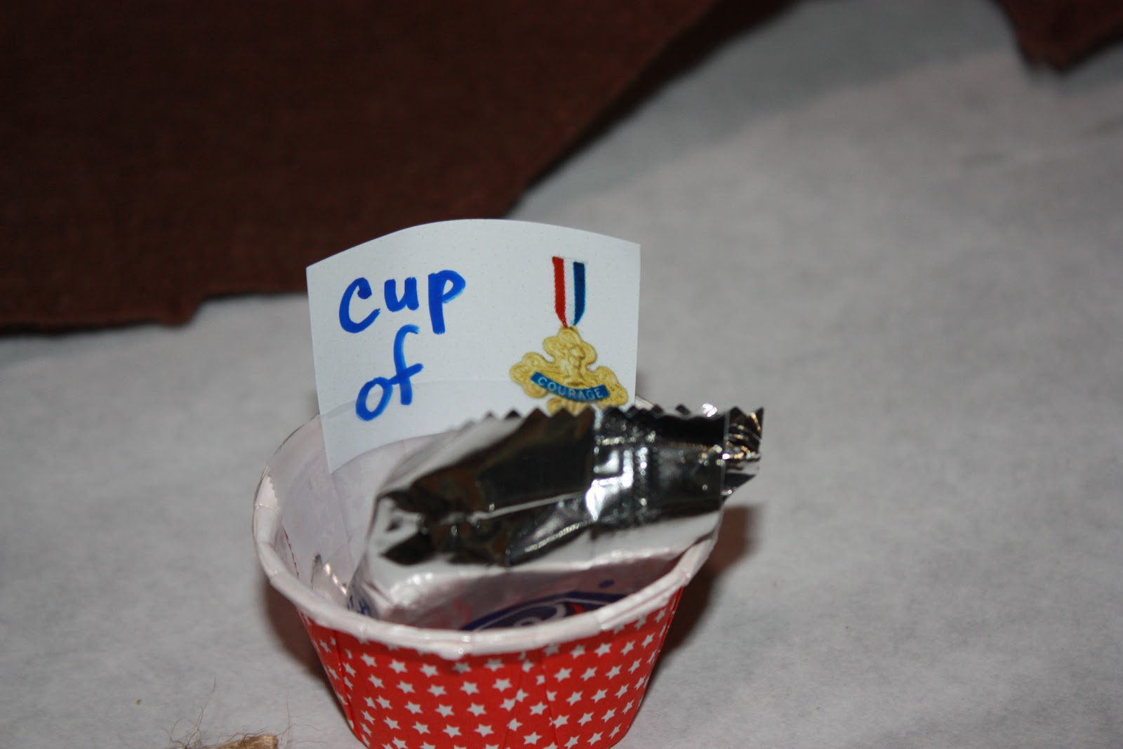 pin from the fondant s decor teacher made retirement decorations party are