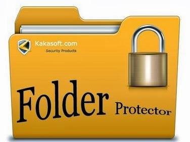 Kakasoft Folder Protector