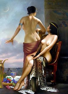 desnudo-pinturas-dos-mujeres