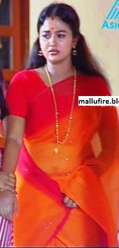 images Actress saranya nude