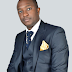 EXPOSED: Steve Mbogo Accused of Conning Foreigners
