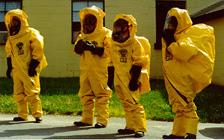 http://2.bp.blogspot.com/-4fGpVqYqTaI/TeZ6oWFw1hI/AAAAAAAAAM4/SlPJV8WHKKY/s1600/radiation+suit.jpg