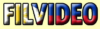 FilVideo