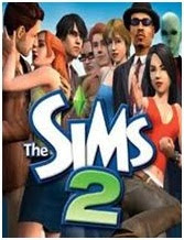 The Sims 2 para Celular