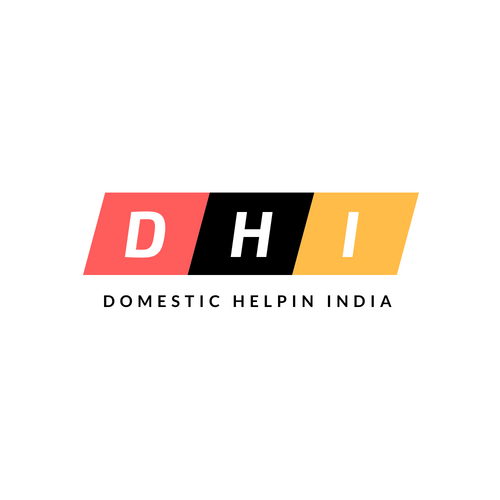 Domestic Help in India 9911266767