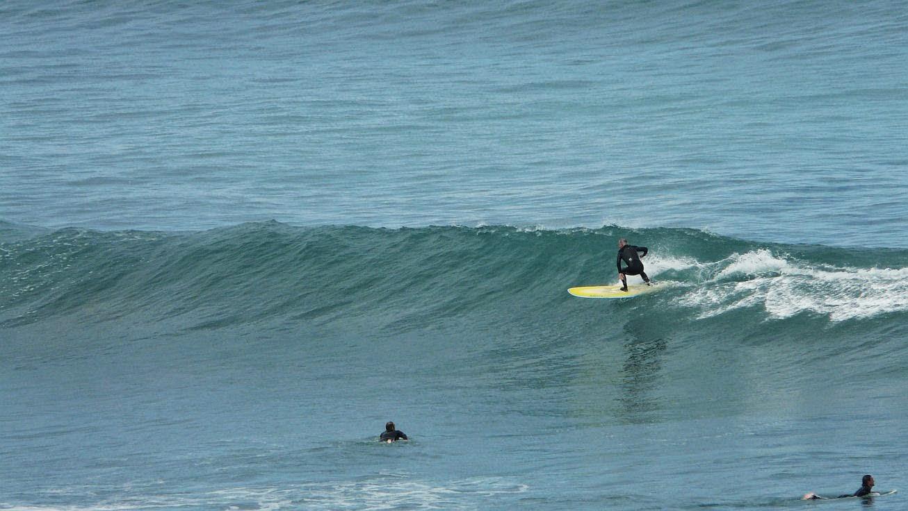surf semana santa sopelana05