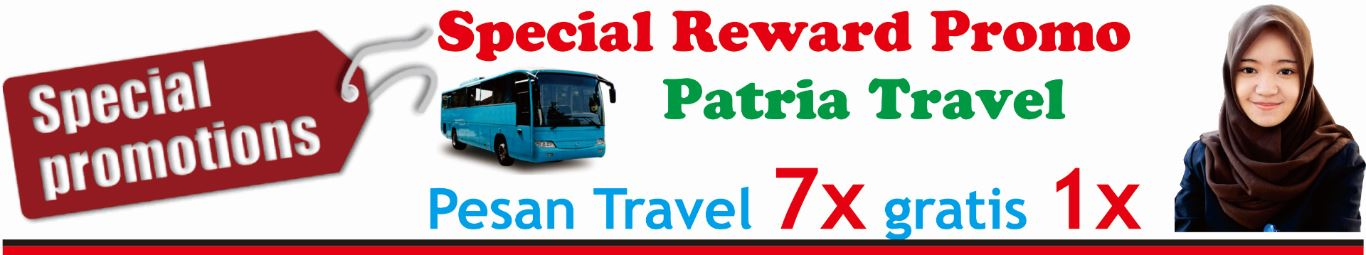 Patria Travel