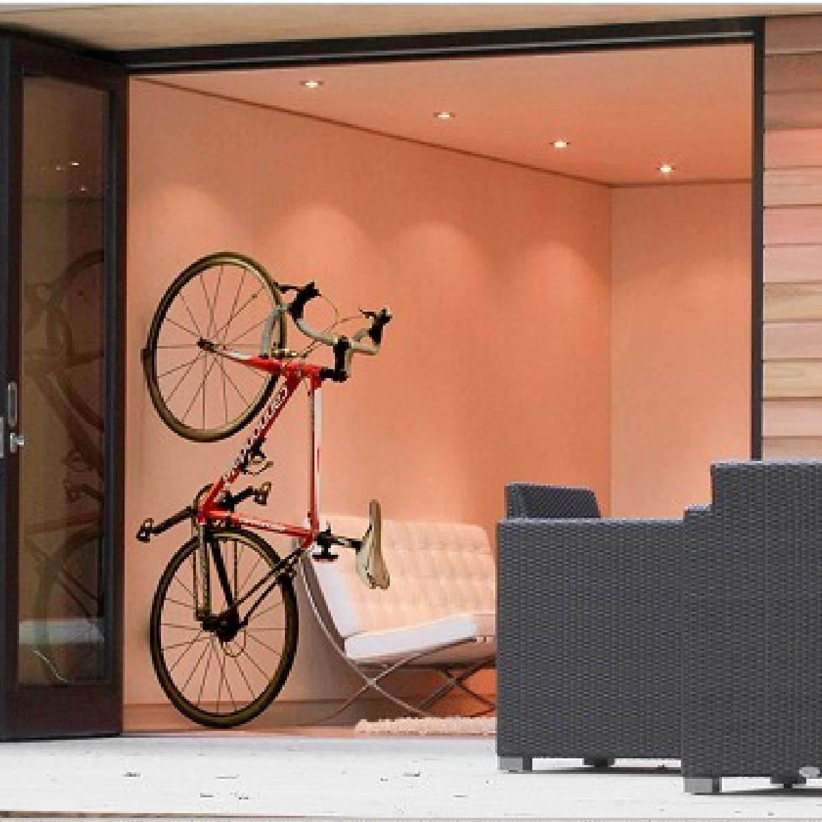 cadeaux 2 ouf id es de cadeaux insolites et originaux clug un support pour ranger son. Black Bedroom Furniture Sets. Home Design Ideas