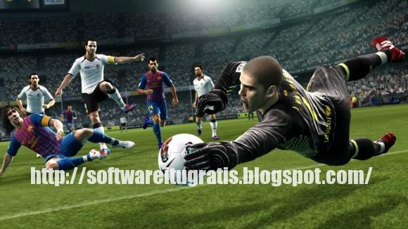 download pesedit patch 4.1 pes 2013