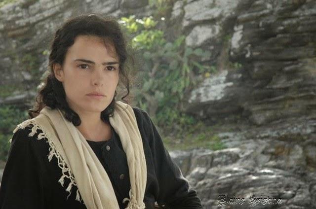Anita e Garibaldi - Só Mais Um