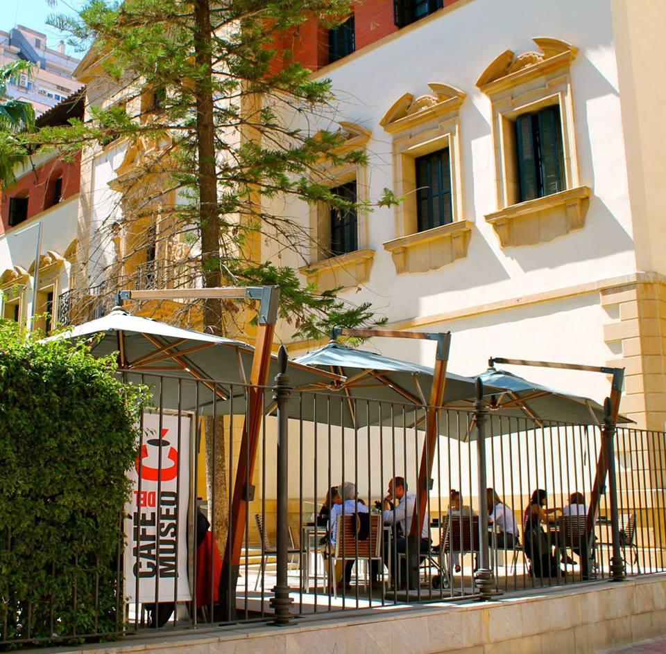 terraza_Museo_Murcia