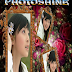 PhotoShine 3.5 with Patch Free Download Full Version