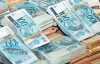 Ninguém acerta a mega-sena e prêmio vai a R$ 170 milhões, veja as dezenas